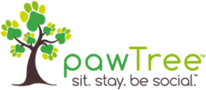 Paw Tree dog food sold by 2J 2K Border Collies.